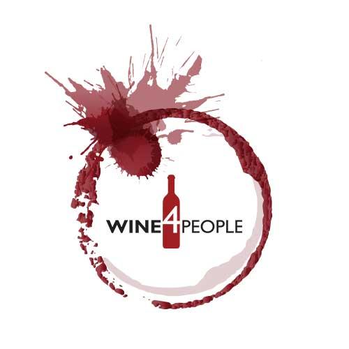 wine4people