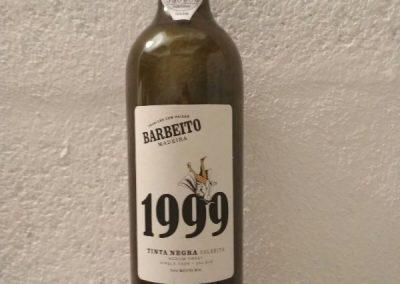 Barbeito 1999_