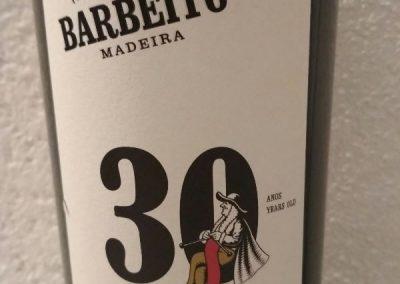 Barbeito 30 anos1