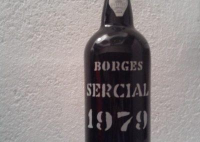 Sercial 79