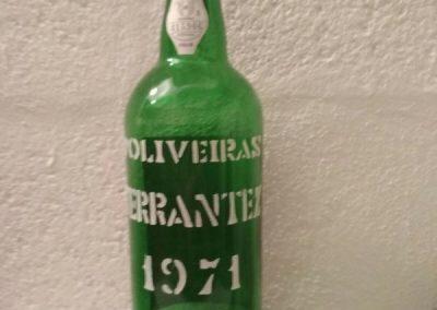 Terrantez 1971