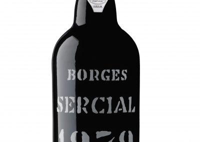 hm-borges-sercial-1979-madeira-wine