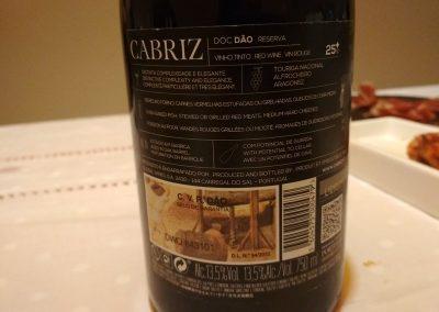 CABRIZ RESERVA 2013 (3)