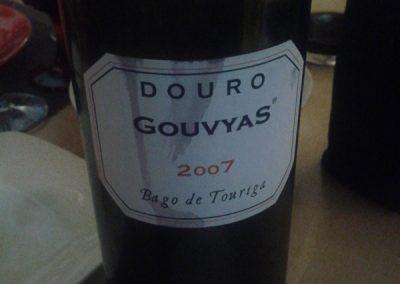 Gouvyas 2007 (1)