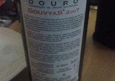 Gouvyas 2007 (2)
