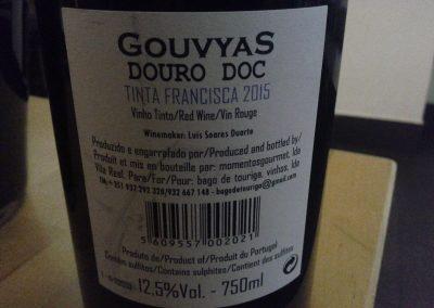 Gouvyas tinta francisca (2)