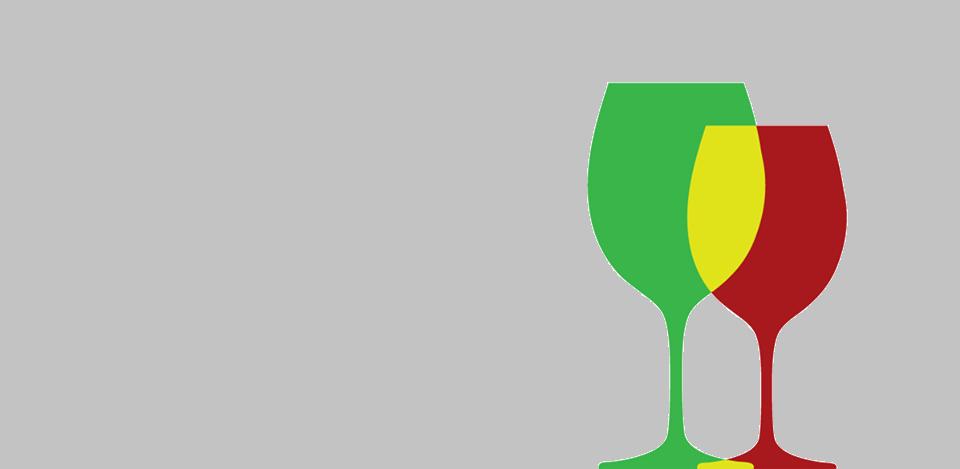 Os Vinhos Portugueses Estão Mais Caros