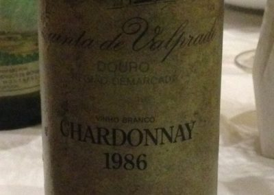 Chardonnay_1986