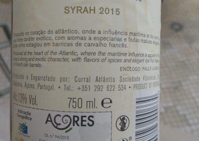 CurraL Atlantis Syrah 2015 (1)