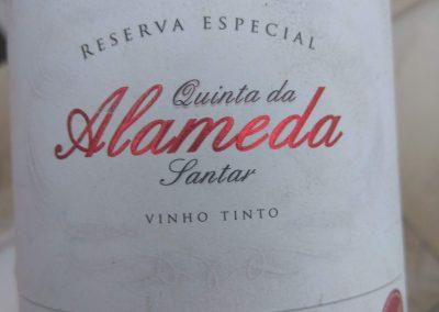 Quinta da Alameda Reserva Especial 2014 (3)