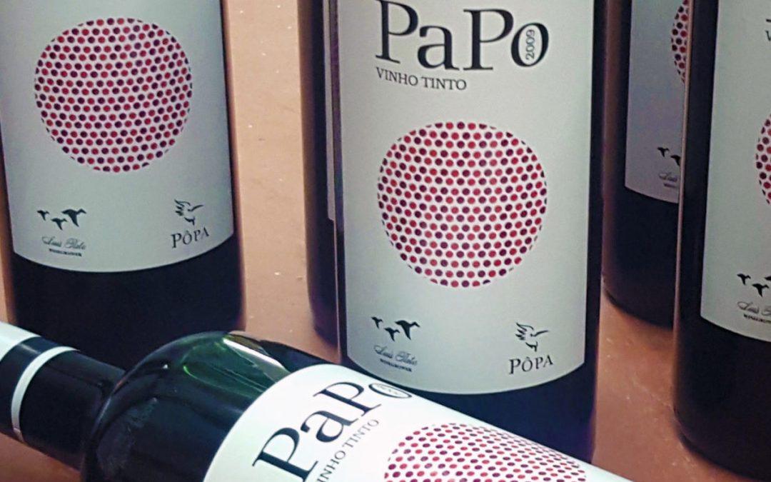PaPo 2009