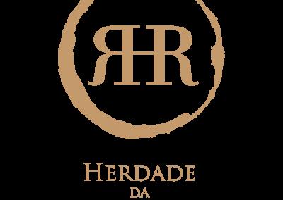 Visit to Herdade da Maroteira