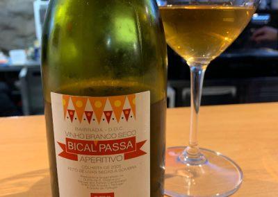 Bical Passa 2005